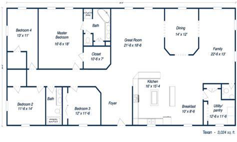 building home floor plans metal buildings as homes floor plans unique metal building