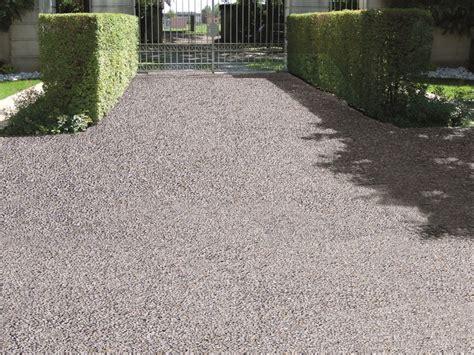 pavimento in resina forum pavimento continuo decorativo per outdoor in pietra e