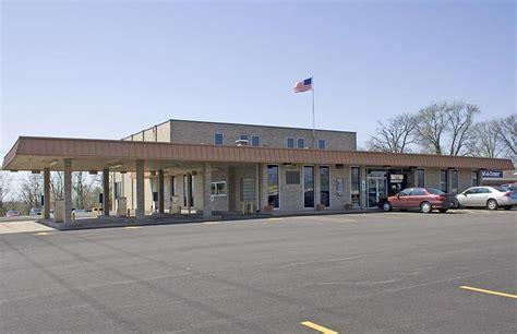 citylink uptown locations hometown banks