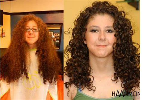 should you use razor cuts with fine hair use thinning scissors curly hair best curly hair 2017
