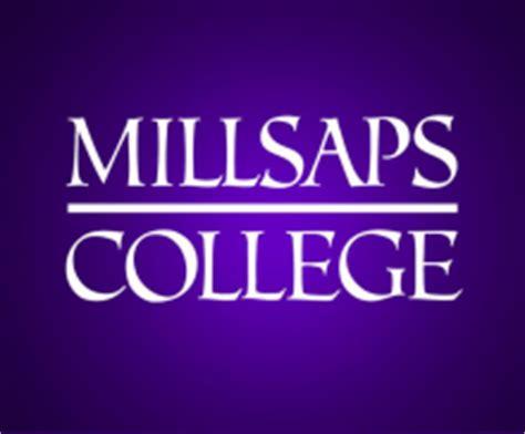 Mba Millsaps by Millsaps College En Jackson Estados Unidos De Am 233 Rica Mbas