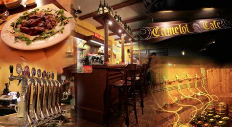 arredamento pub arredamento pub birreria roma