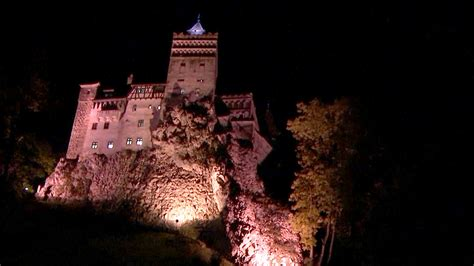 airbnb dracula 100 dracula s castle airbnb contest spend the