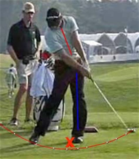 arm swing golf how to move the arms