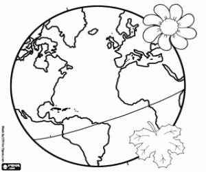 autumn equinox coloring page other celebrations holidays and traditions coloring pages
