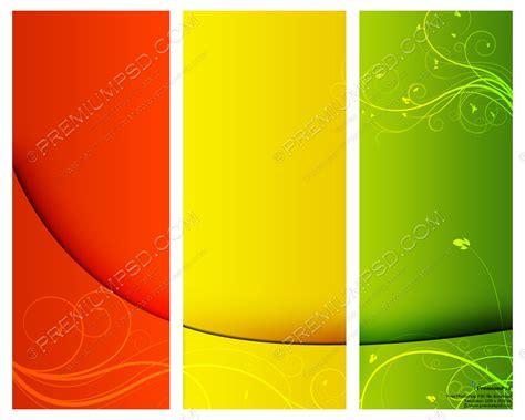 background spanduk keren joy studio design gallery
