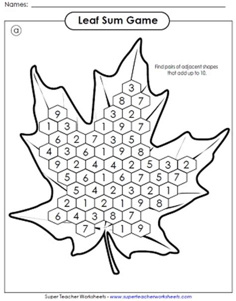 fall coloring pages for middle school 7 best images of free printable fall math coloring