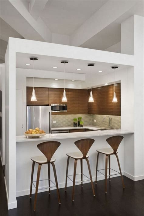 騁ag鑽es de cuisine eclairage de la cuisine nos conseils am 233 nagement d 233 co