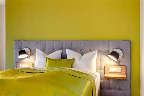 corian preis pro qm studio apartment hotel im bunker
