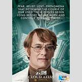 Cloud Atlas Love Quotes | 714 x 1024 jpeg 282kB