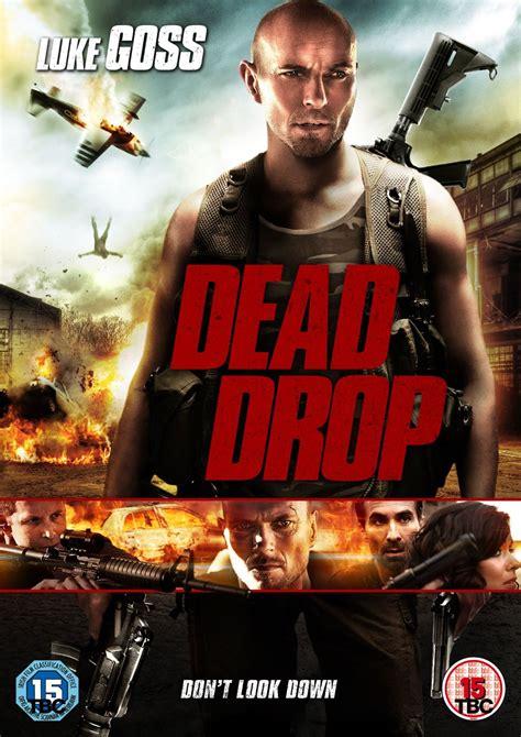 Watch Dead Drop 2013 Dead Drop 2013 Hindi Dubbed Movie Watch Online Filmlinks4u Is