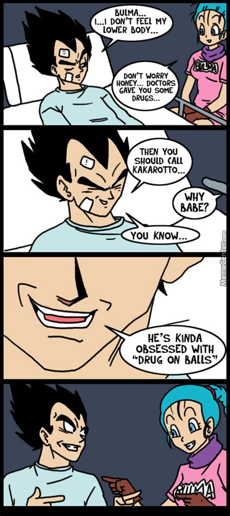 Memes De Vegeta - vegeta memes best collection of funny vegeta pictures