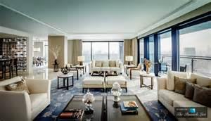 st regis luxury hotel bangkok thailand the list