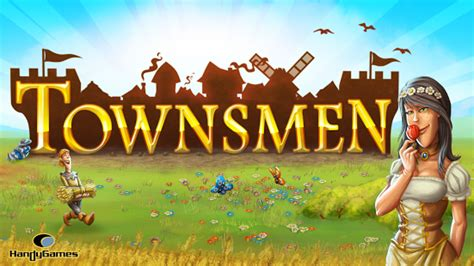 download game android townsmen mod apk townsmen premium 1 4 7 apk free for android sweet cherry