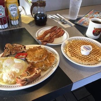 waffle house amarillo waffle house 18 photos 14 reviews american traditional 2108 s western st