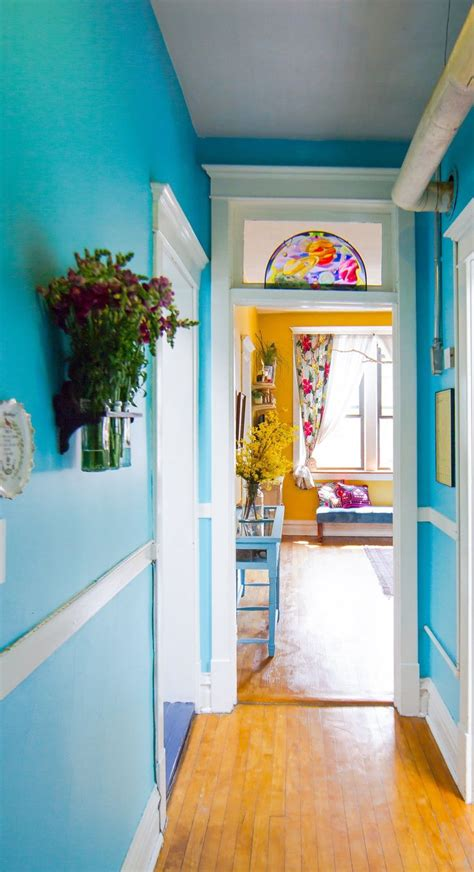 how to use bright colors to decorate the home interior best bright paint colors ideas home wall pictures for
