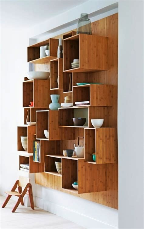 Kitchen Design Virginia by 25 Inspiring Cube Shelves