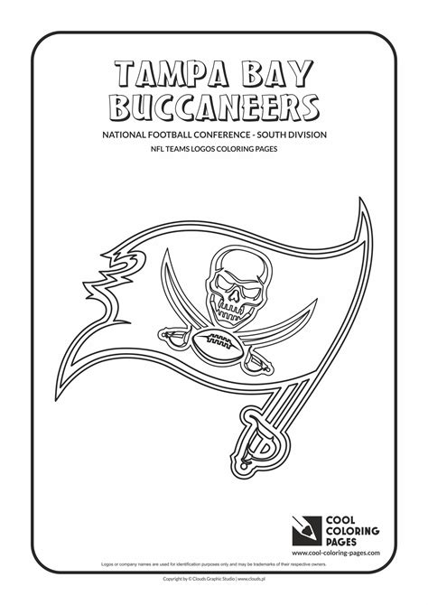 football logo coloring pages nfl american football teams