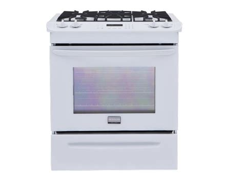 Kitchen Gas Furnace Mainan Perempuan Masakan Best Product Samsung Nx58h5600ss Lowes Modern Home Samsung