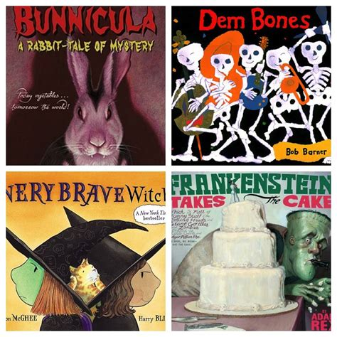 best read aloud picture books ten best read aloud picture books for