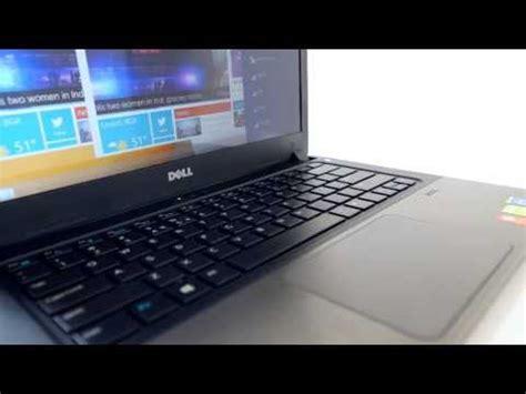 Dell Vostro Terbaru harga dell vostro 5470 murah terbaru dan spesifikasi