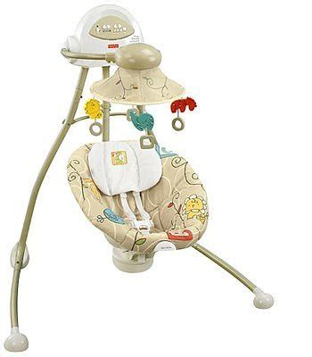 graco animal swing compare price fisher price baby swing screws on