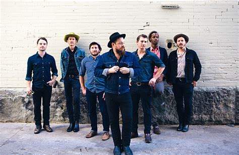 s o b nathaniel rateliff the night sweats why and when the current will play the song s o b