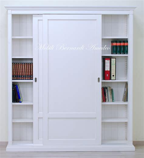 libreria chiusa librerie 6 librerie