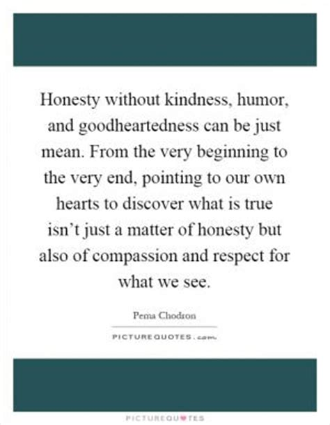 the kindness cure how the science of compassion can heal your and your world books treat everyone with kindness dignity compassion and