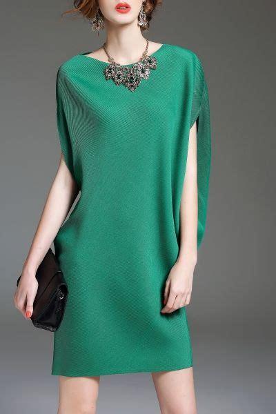 Shinta Batwing Top Cc best 25 shift dresses ideas on black dresses style and silk dresses uk