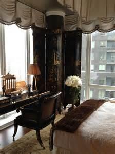 venetian home decor venetian black bedroom furniture home decor interior