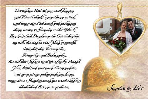Artikel Hochzeit by Ab 8 Dankeskarten Hochzeit Danksagung Danksagungskarten