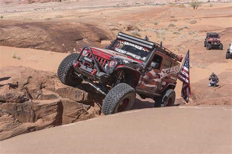 jeep safari white 2017 easter jeep safari white wash sand dunes quadratec