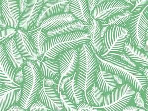 leaves pattern beci ward