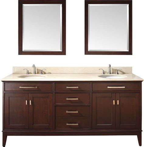 bathroom vanities canada sale bathroom vanity sale canada 28 images bathroom vanity