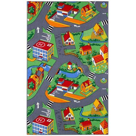 carpet city rug rug carpet city 100x165 cm