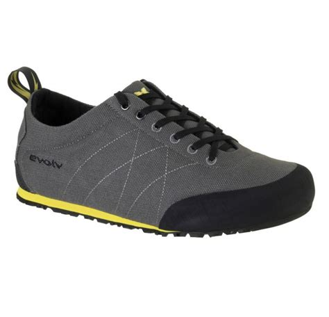 outdoor gear lab climbing shoes evolv cruzer psyche review outdoorgearlab