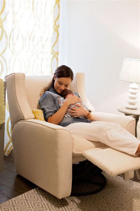 Rocking Chair For Nursery Pregnancy Babies R Us Glider Lustwithalaugh Design Let S Choose The Best Rocking Chair Recliner