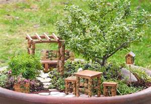 Great in the miniature garden next to our miniature trees and plants