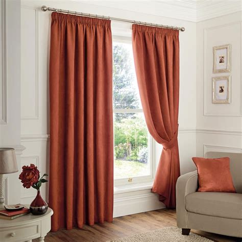 suede blackout curtains faux suede blackout spice pencil pleat curtains dove mill
