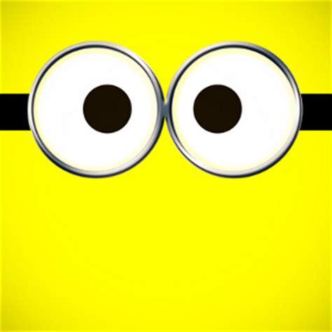 imagenes de minions amarillos fiesta minions lacelebracion com