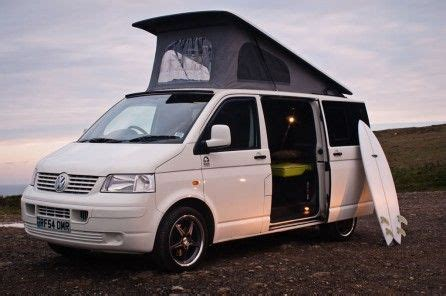 vw t5 awnings for sale 1000 ideas about cers for sale on pinterest cers