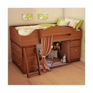 south shore imagine loft bed south shore loft bed imagine collection for the home
