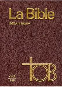 couvertures images et illustrations de la bible de
