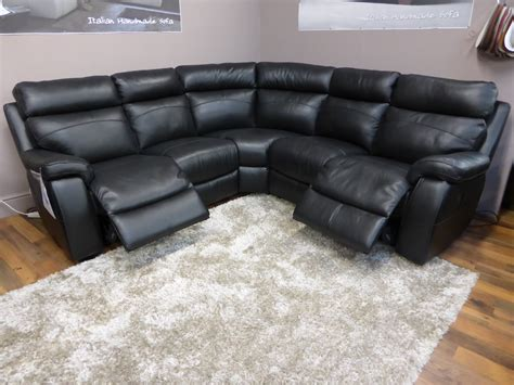 lazy boy sofa leather lazy boy sofas leather leather sofas and couches la z boy