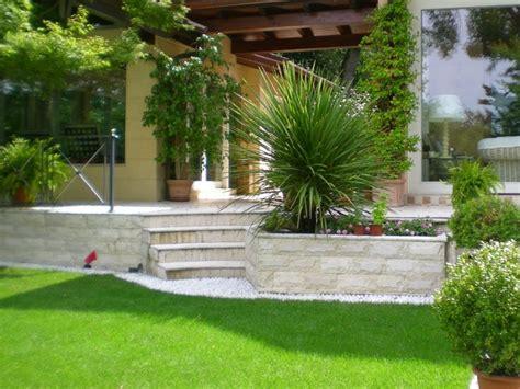 foto giardino giardino prepariamolo alla primavera soluzioni di casa