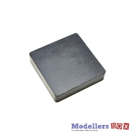 rubber bench block solid black rubber bench block 4 x 4 x 1