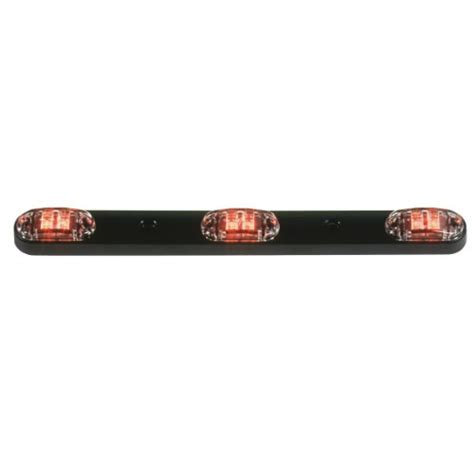 Grote Led Light Bar Grote Industries Led Identification Light Bar West Marine