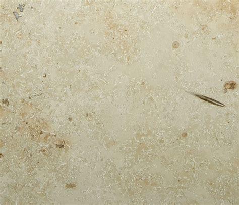 fensterbank jura beige jura gelb steinarchiv de marmor granit naturstein