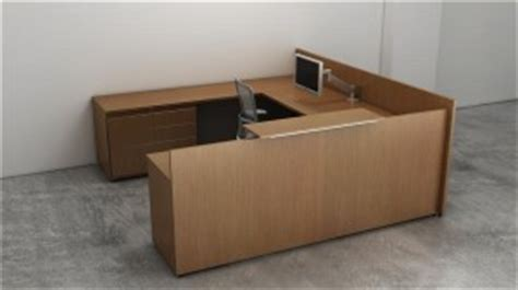 office furniture santa used office furniture santa fe nm cubicles office chairs